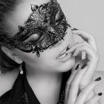 Insatiable Masquerade Ball  icon