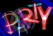 Erotic Glow Dance Party! icon